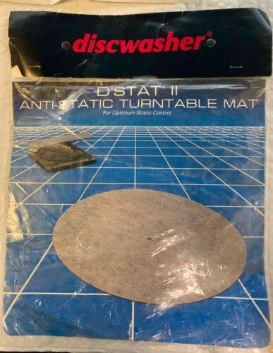 Discwasher D