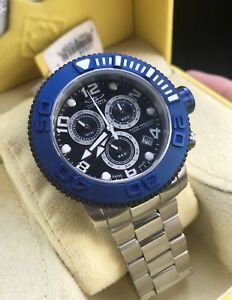 Brand new Invicta Ocean Master 12534 watch
