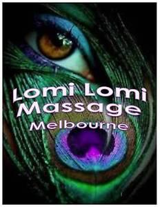 Lomi Lomi Massage Melbourne Elwood Port Phillip Preview