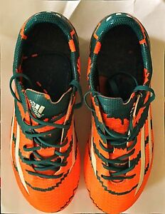 Adidas Messi Soccer Cleats - Youth size 4.5