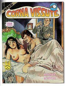 erotiche porno chat serie