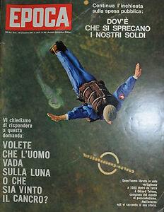 EPOCA-N-679-29-SET-1963-LA-NUOVA-FORD-CORSAIR-IL-PARACADUTISTA-GERARD-TREVES
