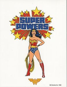 DC-SUPER-POWERS-STYLE-GUIDE-PLATE-WONDER-WOMAN