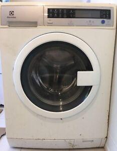 "27"" Dryer Best Offer"