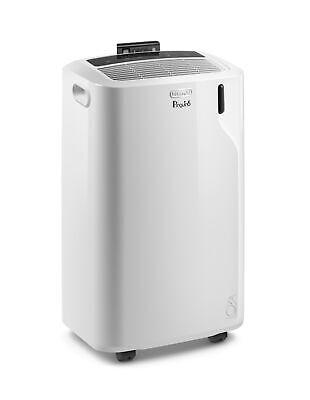 DeLonghi PAC EM82 Comfort Air Conditioning Unit
