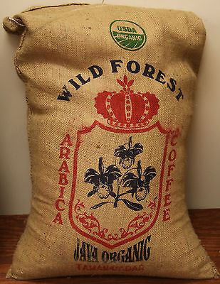Mocha Java Organic Coffee Beans Fresh Roasted Whole Bean   Ground 2   1Lb Bags