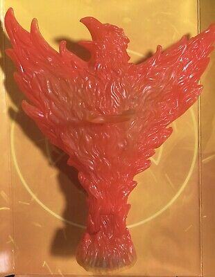 Marvel Legends Custom Phoenix Stand - Emma Frost Polaris Jean Grey Boom