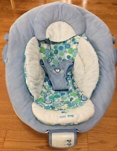 Used Bright Starts baby chair for sale