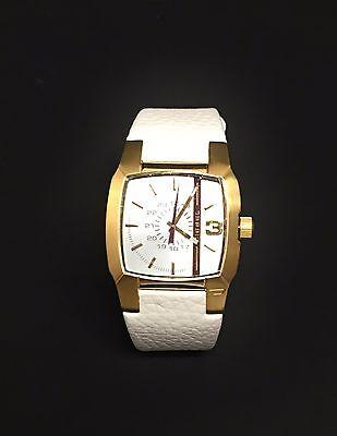 5406113117d watch trong Đồng hồ đeo tay tuyển chọn từ ebay