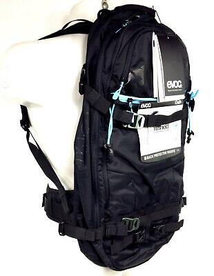a3514b34ffb Backpacks - Backpacking Backpack - 10 - Trainers4Me