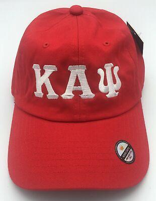 Kappa Alpha Psi - Dad Hat