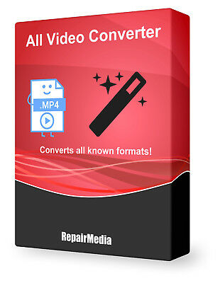Wmv 3gp Video Converter (Video Converter Professional Formats Transformation MP4 WMV MPG 3GP DVD Windows )