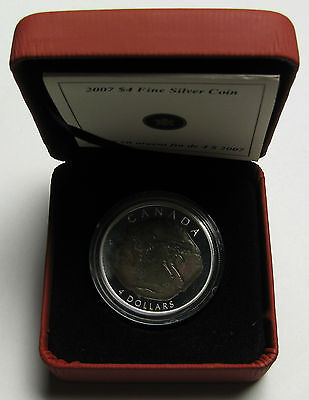 Click now to see the BUY IT NOW Price! 2007 PROOF $4 DINOSAUR FOSSIL 1 PARASAUROLOPHUS CANADA .9999 SILVER
