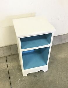Side table / end table / night stand