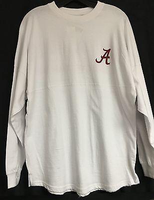 University of Alabama White
