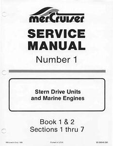 service manual mercury mark 10 open source user manual u2022 rh userguidetool today Mercury Mark 10 Outboard Motor Mercury Super 10