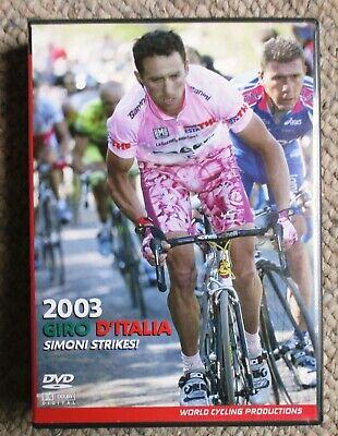 Books & Video - Giro - Nelo's Cycles