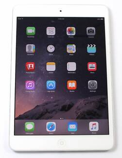 Apple iPad Mini 1 32GB Wifi Only MD532X/A Tablet For Sale!
