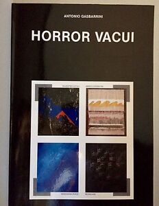Antonio-Gasbarrini-HORROR-VACUI-Mostra-collettiva-di-pittura-1991