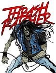 Thrashpatcher