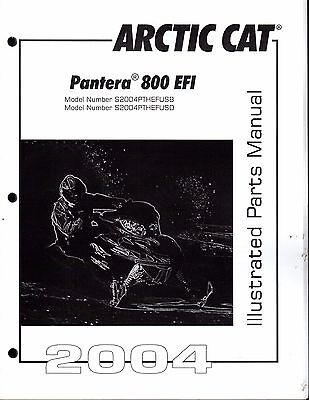 Manuals - 89 - Trainers4Me