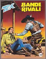 Tex N. 403 Bande Rivali Maggio 1994 - maggi - ebay.it