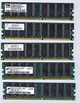 ddr400 ram for sale  Shipping to India