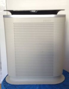 Professional HEPA Air Cleaner Botany Botany Bay Area Preview