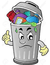 AFFORDABLE AND CHEAP RUBBISH REMOVAL SERVICE Liverpool Liverpool Area Preview