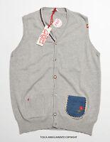 b703c9e2643b Negozio - Abbigliamento uomo in Abruzzo - Kijiji: Annunci di eBay