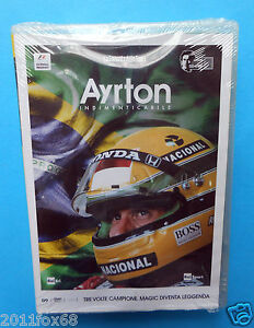 prost-ayrton-senna-nigel-mansell-ayrton-9-formula-1-formula-one-world-f1-mclaren