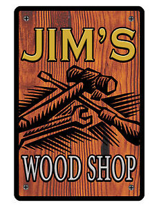 Perfect Woodworking Hand Tools On Pinterest  Antique Tools