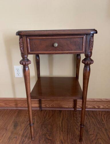 Widdicomb Furniture Co. Night Stand