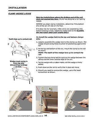 installation manual operation manual cd bruno sre 2750 installation manual amp operation manual cd bruno sre 2750 electra