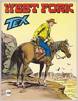 Tex N. 343 West Fork Maggio 1989 - maggi - ebay.it