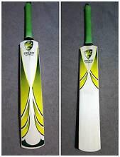 BRAND NEW Kookaburra Cricket Equipment, Bats, Bats, Glove Inners Bracken Ridge Brisbane North East Preview