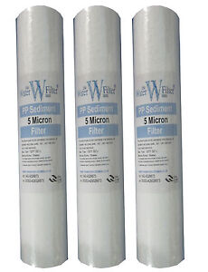20-034-SEDIMENT-PARTICLE-WATER-FILTERS-5-MICRON-3-PACK
