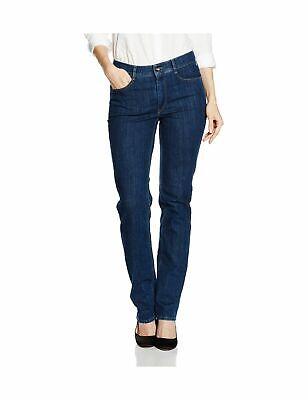 Atelier GARDEUR Women's Inga Jeans Size 10 New With Tags