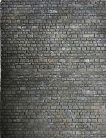 Minitalia Lastra Muro Portale Galleria Tipico Italiano Art. Mi 602c -  - ebay.it
