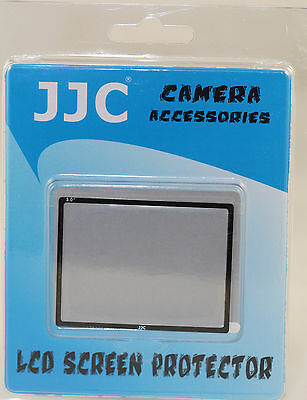 2.7  Inch Hard LCD Screen Cover Protector For Digital Cameras 0.5mm Thick