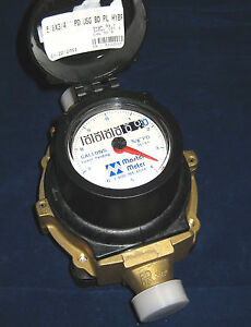 5-8-x-3-4-US-Gal-Master-Meter-EcoMaster-Water-Meter-C-700-Positive-Displacement
