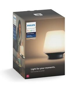 Philips table lamp:Brand New:FRee Delivery