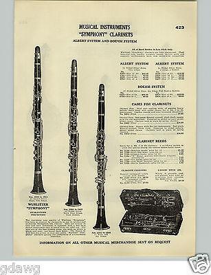 Musik Vinyl 45 Rpm Jazz Roland Kirk Quartet And Bennx Golson Orchest Wurlitzer B Blasinstrumente