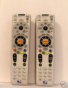 Energy Management in addition Ipod Touch additionally B0014S88NI additionally Remote Codes For Freesat Humax Receivers moreover Usability goals. on tv remote control