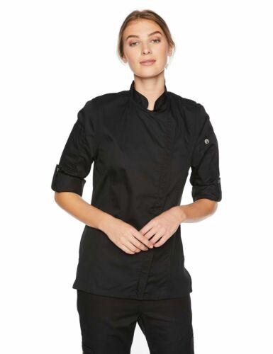 Chef Works Women