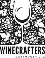 Wine Sales Associate