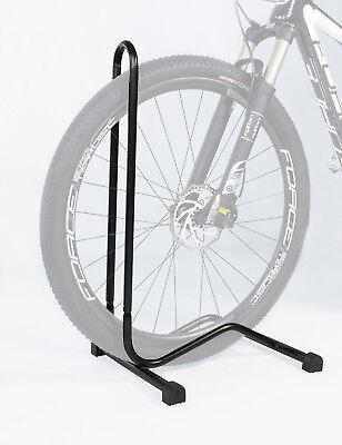 Force Bicicleta Soporte Exposición Bastidores de Presentación Negro