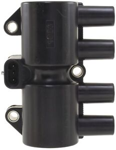 Brand new Ignition Coil Chevrolet