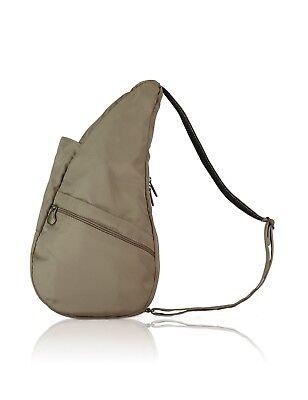 AmeriBag Healthy Back Bag® HBB-A7103-TP Taupe Small (Ameribag Taupe Bag)