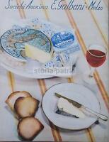 Caseificio_latte_latticini_formaggi_lodi_colonie_economia_caffe'_tabacchi_pesce -  - ebay.it